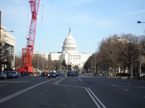 us capital under construction